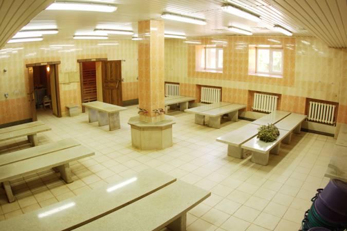 moskovskaya-obshestvennaya-banya-zhenskaya